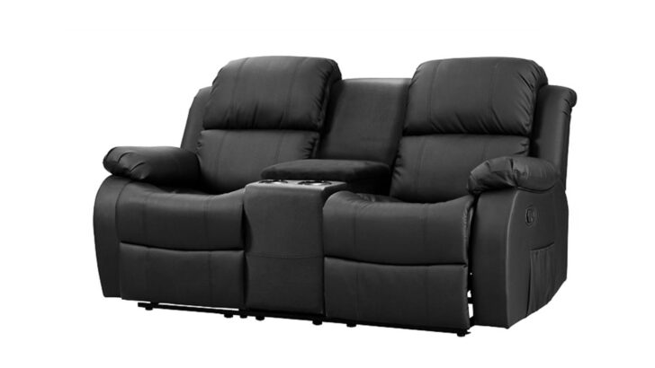 Medium Size of 2 Sitzer Sofa Mit Relaxfunktion Tea Table Lakos Bett Schubladen 90x200 Weiß Polsterreiniger 3 Stressless Konfigurator Schlafsofa Liegefläche 160x200 Schillig Sofa 2 Sitzer Sofa Mit Relaxfunktion
