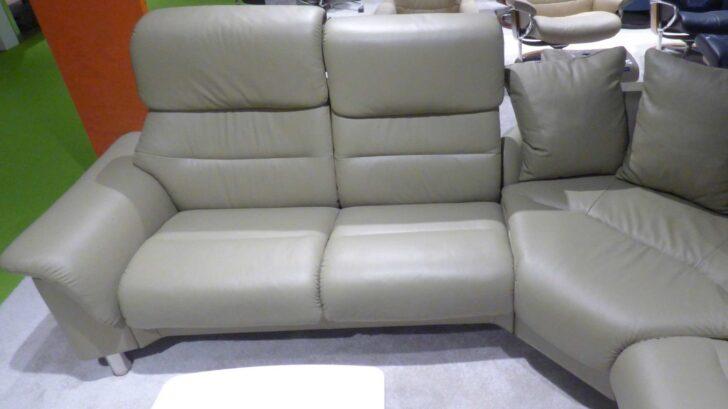 Medium Size of Sofa Rund Stressless Polstergarnitur Como Polsterecke Leder Oliv Mondo Polster Reinigen Garnitur 2 Teilig Weiches Relaxfunktion Xxl Günstig Neu Beziehen Sofa Sofa Rund