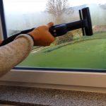 Dampfreiniger Fenster Reinigen Dampfsauger Premium Youtube Mit Rolladen Rollo Rundes Jalousie Innen Veka Sonnenschutz Für Einbruchschutz Hannover Folie Fenster Dampfreiniger Fenster