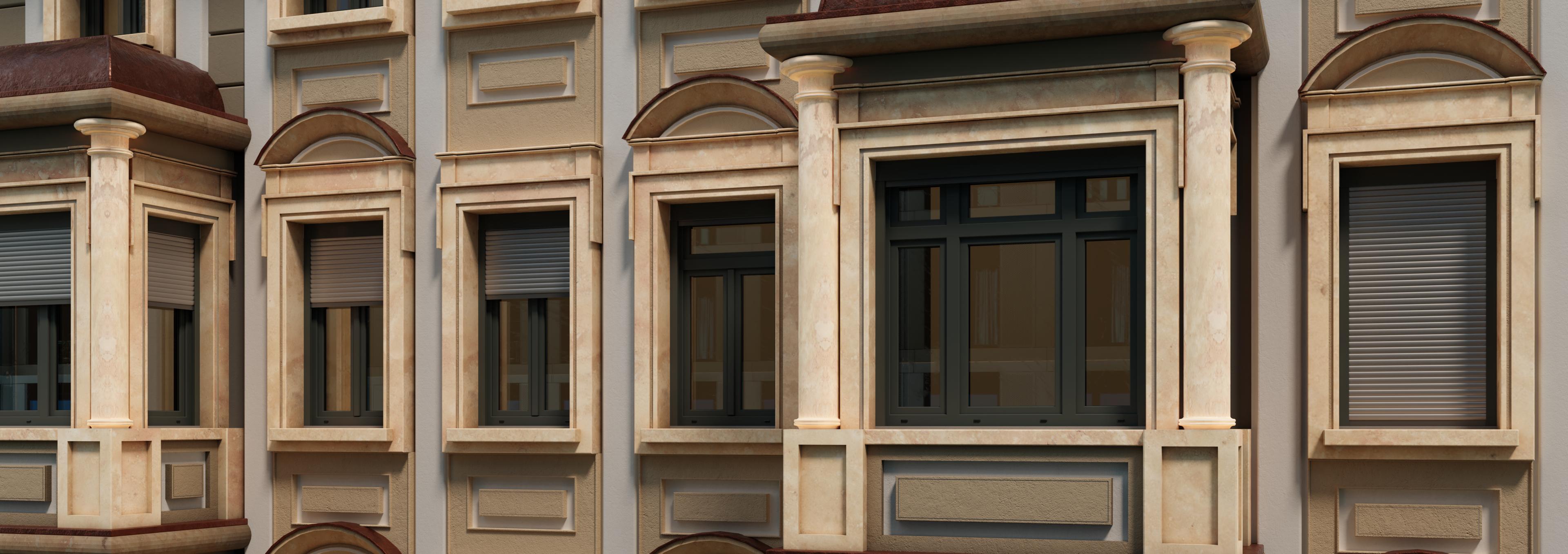 Full Size of Fenster Mit Rolladenkasten Smart Fensterwunder Integrierter Rollladen Blaurock Big Sofa Hocker Bettkasten Sichtschutzfolie Klebefolie Küche U Form Theke Velux Fenster Fenster Mit Rolladenkasten