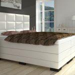 Betten überlänge Bett Betten überlänge Schmale Massivholzbetten In Cm Berlnge Auf Bei Ikea Günstige 180x200 Paradies Rauch 140x200 Weiß Wohnwert Musterring Berlin Designer Treca