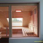 Fenster Dachschräge Fenster Fenster Dachschräge Sonnenschutz Für Wärmeschutzfolie Online Konfigurator Kaufen In Polen Veka Salamander Sichtschutz Rc3 Velux Absturzsicherung
