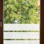 Fenster Folie Fensterfolie Anbringen Bauhaus Fensterfolien Obi Statisch Blickdicht Baumarkt Entfernen Statische Tipps Auto Ikea Selbstklebende Kosten Fenster Fenster Folie