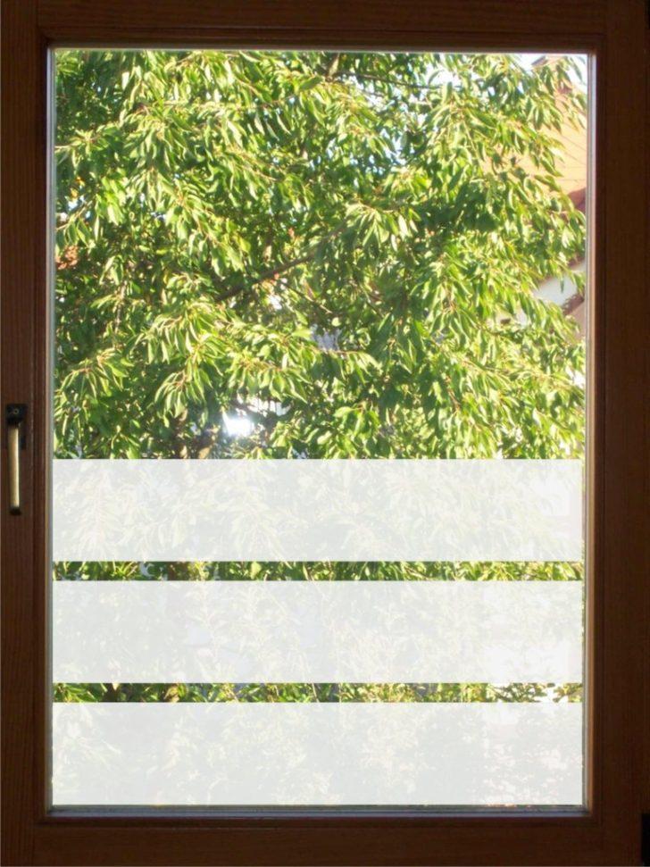 Medium Size of Fenster Folie Fensterfolie Anbringen Bauhaus Fensterfolien Obi Statisch Blickdicht Baumarkt Entfernen Statische Tipps Auto Ikea Selbstklebende Kosten Fenster Fenster Folie
