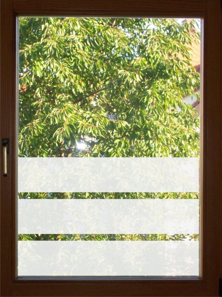 Full Size of Fenster Folie Fensterfolie Anbringen Bauhaus Fensterfolien Obi Statisch Blickdicht Baumarkt Entfernen Statische Tipps Auto Ikea Selbstklebende Kosten Fenster Fenster Folie