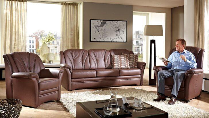 Medium Size of Sofa Leder Braun Otto 3 2 1 Set Couch Gebraucht Vintage Ikea 2 Sitzer   Chesterfield Rustikal Ledersofa Design Kaufen 3 Sitzer Berlin Multipolster Dreisitzer Sofa Sofa Leder Braun
