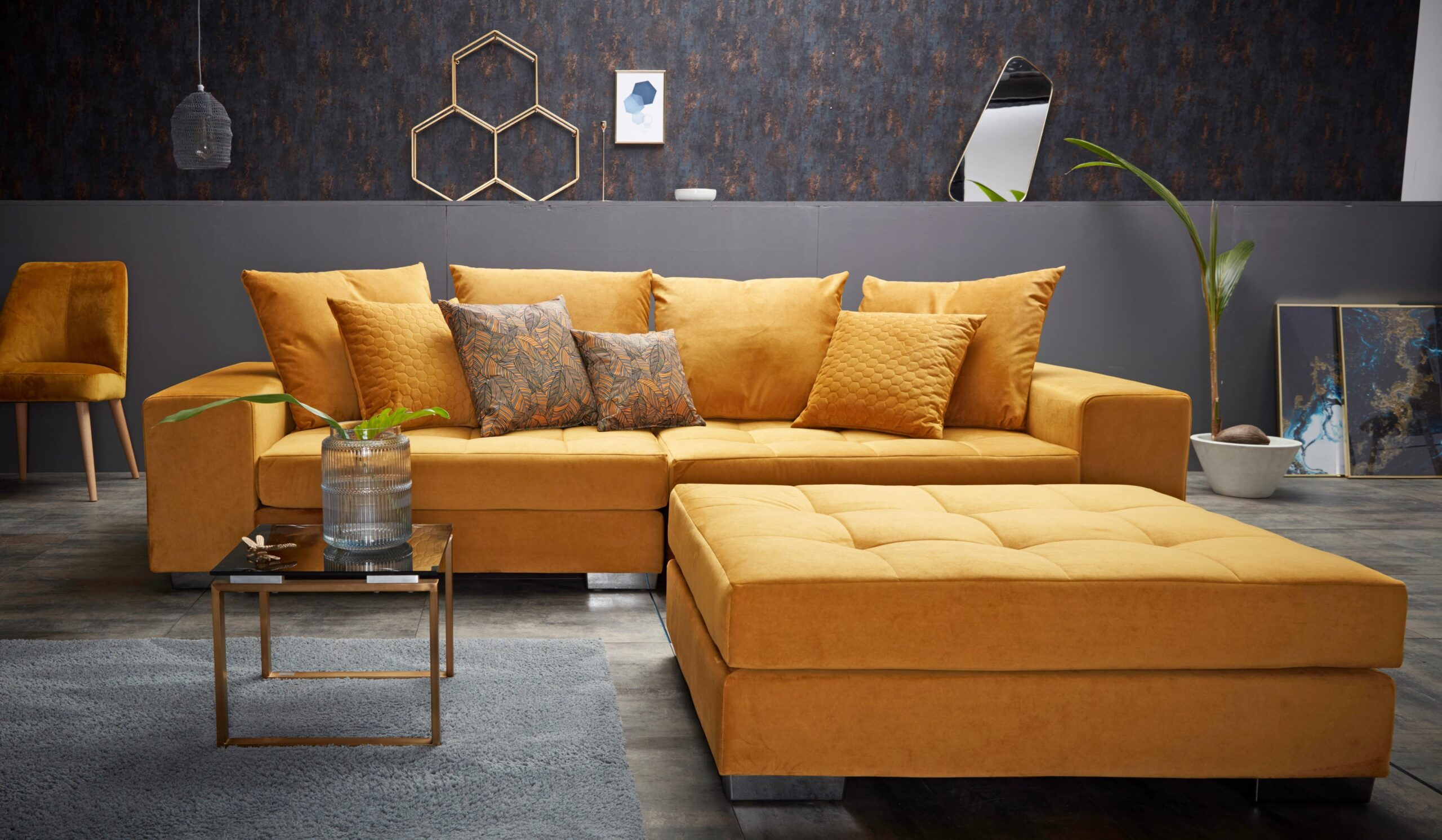 Full Size of Sofa Auf Raten Inosign Big Vale Kaufen Quellede Groe Sofas Dauerschläfer Günstig Betten Küche Ikea München Boxspring Mit Schlaffunktion überzug Machalke 3 Sofa Sofa Auf Raten