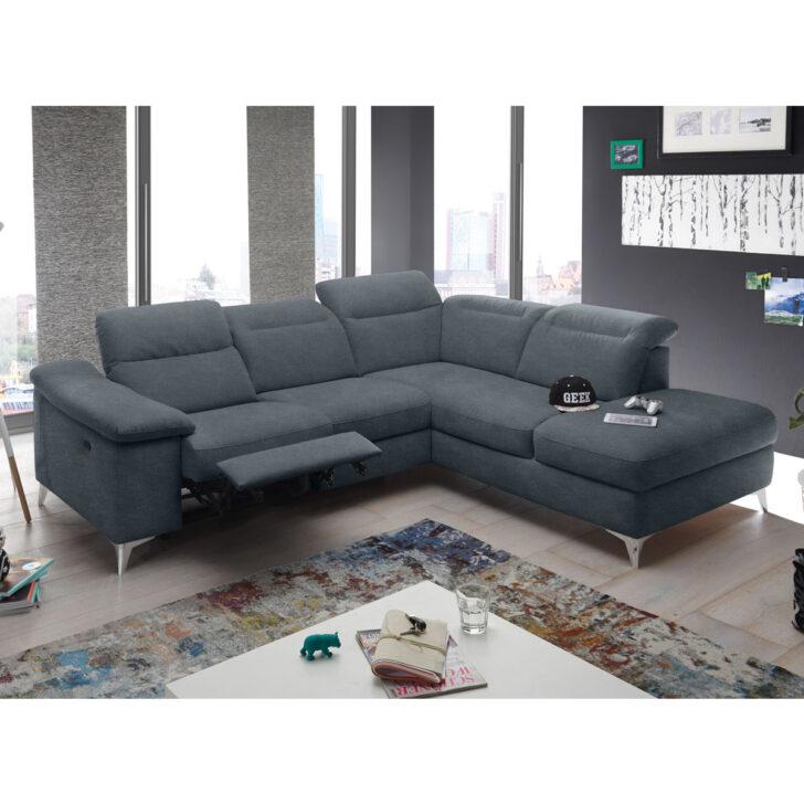 Medium Size of Sofa Mit Relaxfunktion Elektrisch 2er Elektrischer Couch Verstellbar 3 Sitzer 3er 2 5 Sitztiefenverstellung Test Ecksofa Türkische Home Affair Bett Sofa Sofa Mit Relaxfunktion Elektrisch