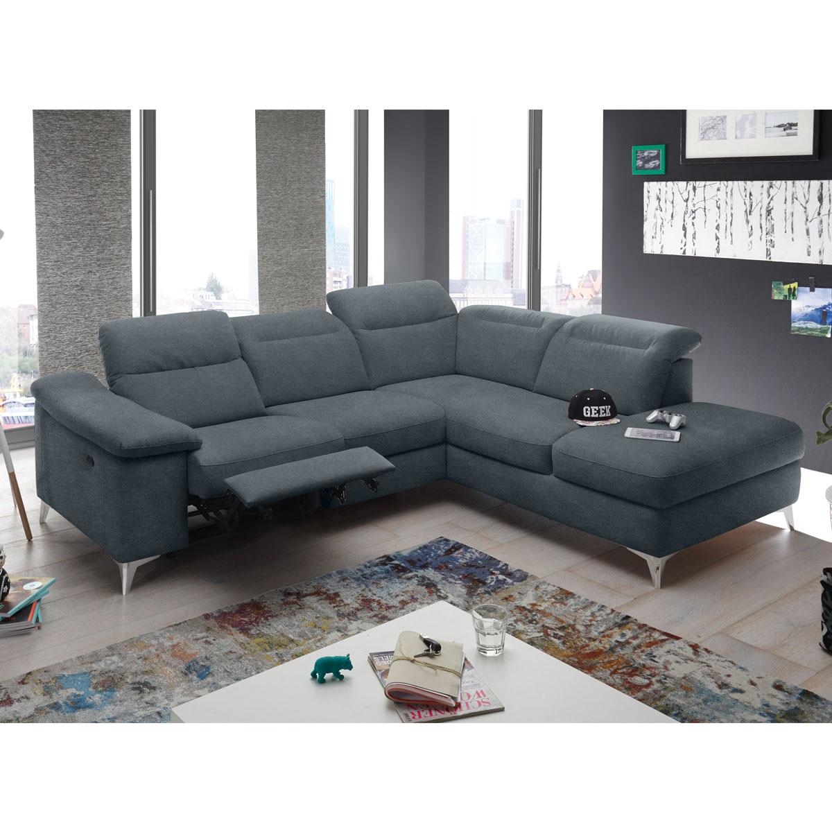 Full Size of Sofa Mit Relaxfunktion Elektrisch 2er Elektrischer Couch Verstellbar 3 Sitzer 3er 2 5 Sitztiefenverstellung Test Ecksofa Türkische Home Affair Bett Sofa Sofa Mit Relaxfunktion Elektrisch