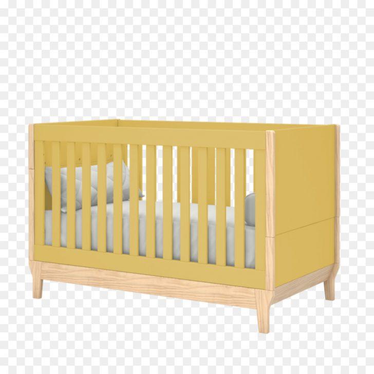 Medium Size of Kleinkind Bett Babybett Frame Png Kopfteil Selber Bauen Ausklappbares 2m X 200x200 Komforthöhe 140x200 Mit Stauraum Weiß 140 Betten 120x200 Sitzbank Paidi Bett Kleinkind Bett
