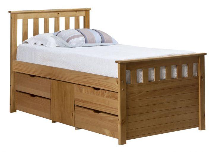 Medium Size of Bett Antik Design Vicenza Captains Ferrara Aufbewahrung Lang 3 Ft 80x200 Cars Ausklappbar Kopfteile Für Betten Frankfurt Ausziehbares Mit Stauraum 140x200 Bett Bett Antik