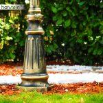 Kandelaber Garten Garten Kandelaber Garten Gartenleuchte Antik Aussenleuchte Gartenlampe Laterne Ebay Gartenlampen Kandelaber Garten Ehrenpreis Fascination Gartenleuchten Solar