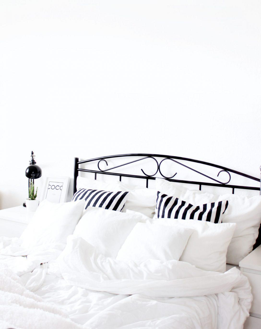 Large Size of Interior Einrichtung Skandinavisch Minimalistisch Bett Jugendstil Team 7 Betten 180x200 Weiß Tagesdecken Für Günstig Kaufen Ausklappbares 140x200 Mit Bett Bett Minimalistisch