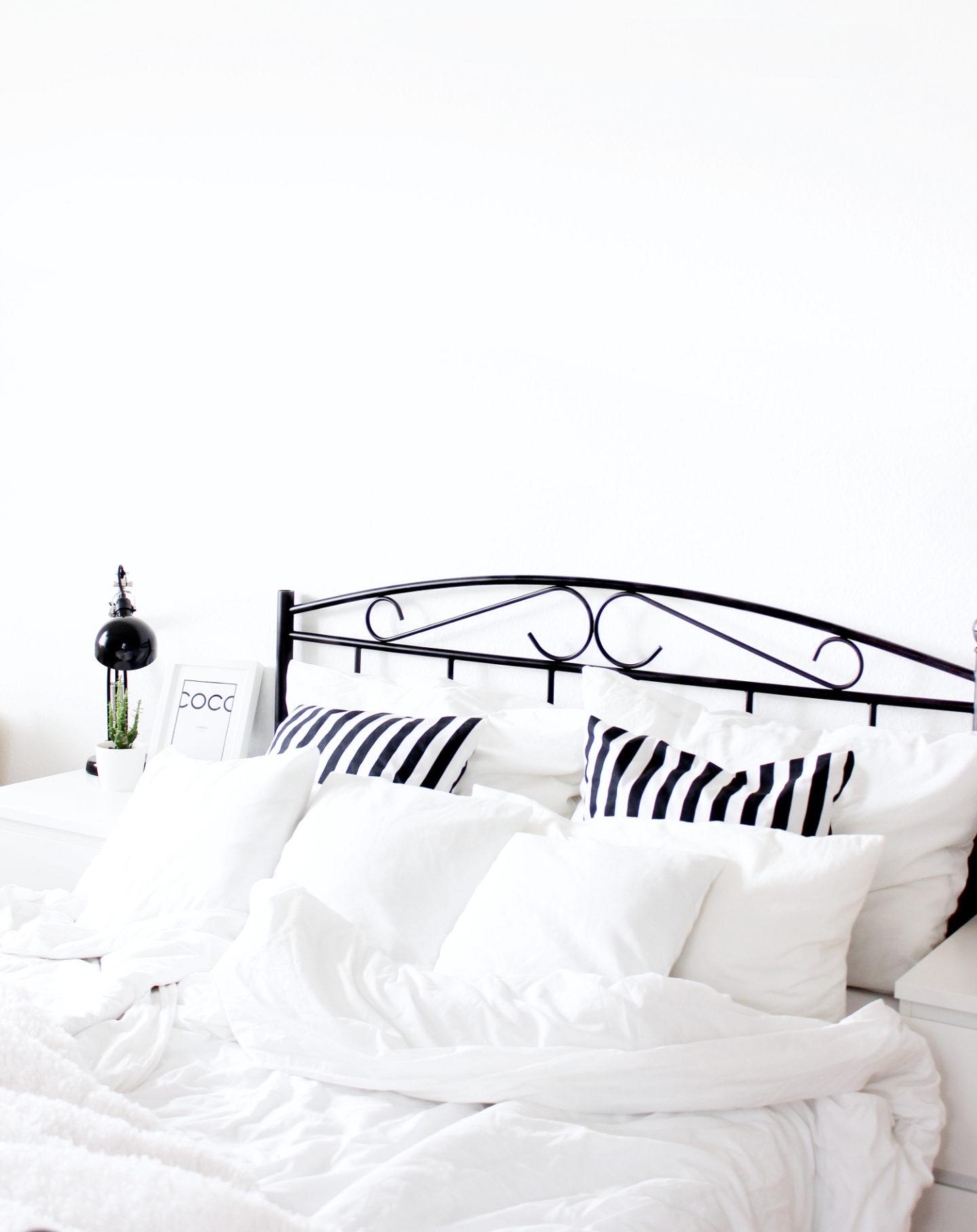 Full Size of Interior Einrichtung Skandinavisch Minimalistisch Bett Jugendstil Team 7 Betten 180x200 Weiß Tagesdecken Für Günstig Kaufen Ausklappbares 140x200 Mit Bett Bett Minimalistisch
