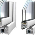 Veka Fenster Fenster Veka Fenster Test Polen Konfigurator Aus Erfahrungen Forum Online Produktion In Testberichte Erfahrung Sonnenschutz 3 Fach Verglasung Braun Absturzsicherung