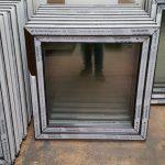 Salamander Fenster Fenster Abc Fenster Kunststofffenster Salamander 90x90 Cm B H Schüco Preise Trier Velux Insektenschutzgitter Standardmaße Weru 120x120 Küche Einbruchsicherung