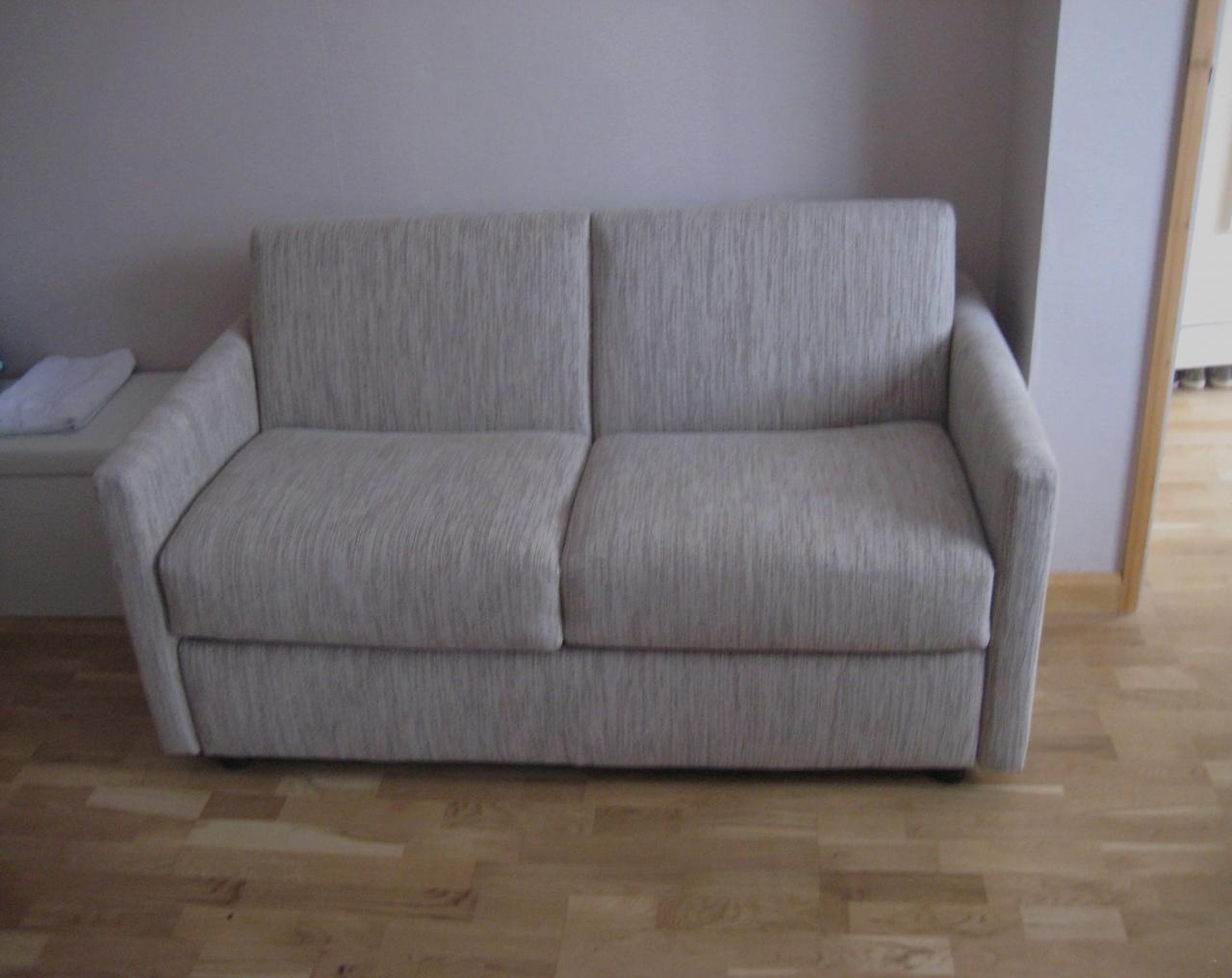 Full Size of 3er Sofa Grau Velvet Bed Couch Zum Ausziehen Einzigartig In Verkaufen Franz Fertig Togo 2 Sitzer Mit Relaxfunktion Rattan Garten Leinen 5 Tom Tailor Spannbezug Sofa 3er Sofa Grau