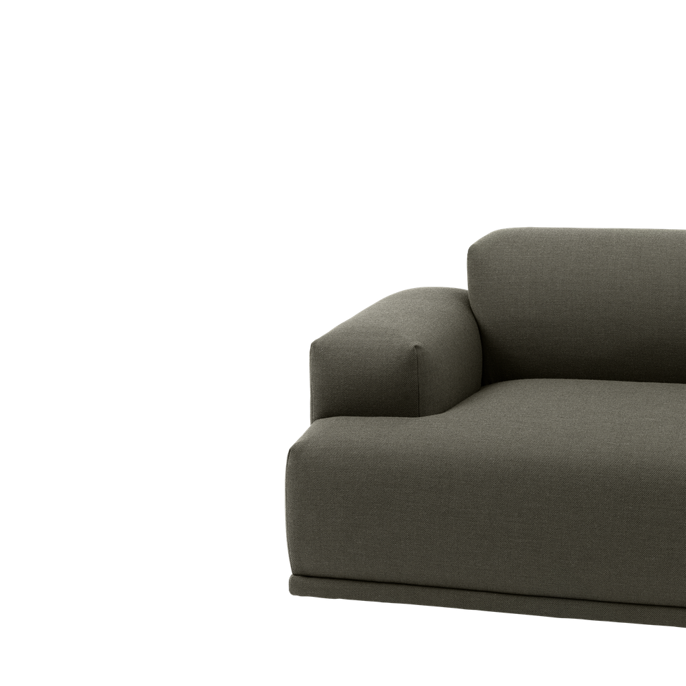 Full Size of Muuto Connect Sofa Review Sofabord Cecilie Manz Airy Large Furniture Sale Oslo 2 Seater Uk Xl Kollektion Bruno Wickart Blog Sitzhöhe 55 Cm Hannover Luxus Sofa Muuto Sofa