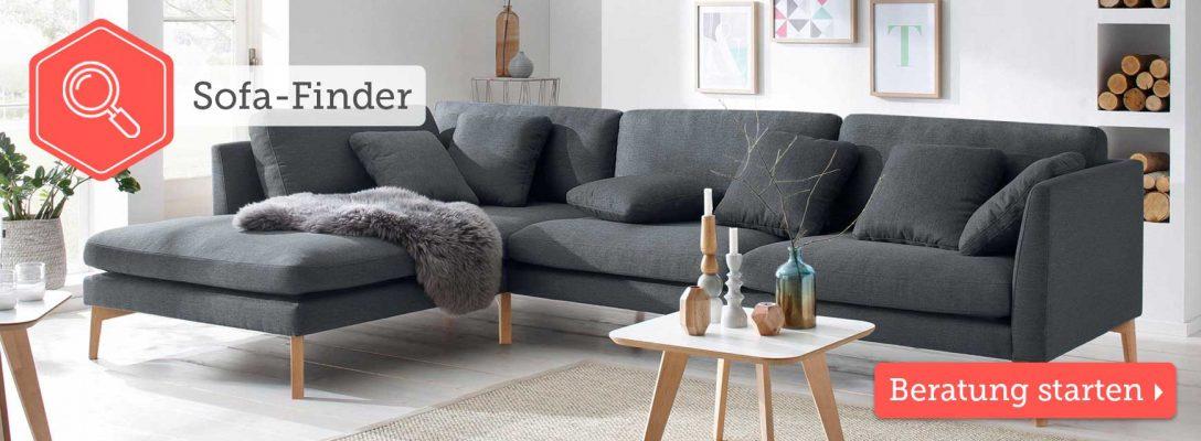 Large Size of Big Sofa Mit Schlaffunktion Sofas Couches Kaufen Polstermbel Online Bestellen Yourhomede Hersteller Höffner Flexform Microfaser Schilling Natura Bett Sofa Big Sofa Mit Schlaffunktion