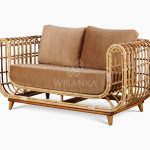 Rattan Furniture Singapore Sale Sofa Table With Storage Outdoor Cover Bed Cushion Indoor Vintage For Bedford Corner Black And Chairs Siena Natural Supplier Kids Sofa Rattan Sofa