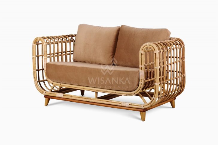 Medium Size of Rattan Furniture Singapore Sale Sofa Table With Storage Outdoor Cover Bed Cushion Indoor Vintage For Bedford Corner Black And Chairs Siena Natural Supplier Kids Sofa Rattan Sofa