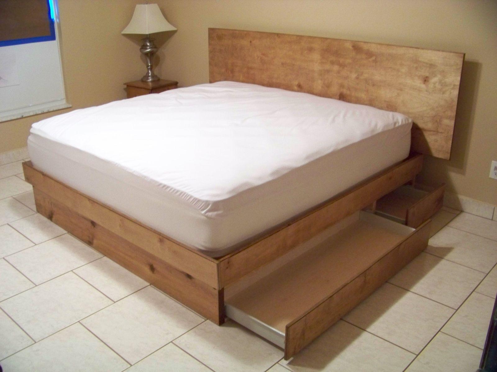 Full Size of Bett Hoch Betten Kaufen Ebay 180x200 Mit Bettkasten 140x200 120 X 200 Matratze Und Lattenrost Französische Kingsize Dico überlänge Metall Ausklappbares Sofa Bett Bett Hoch