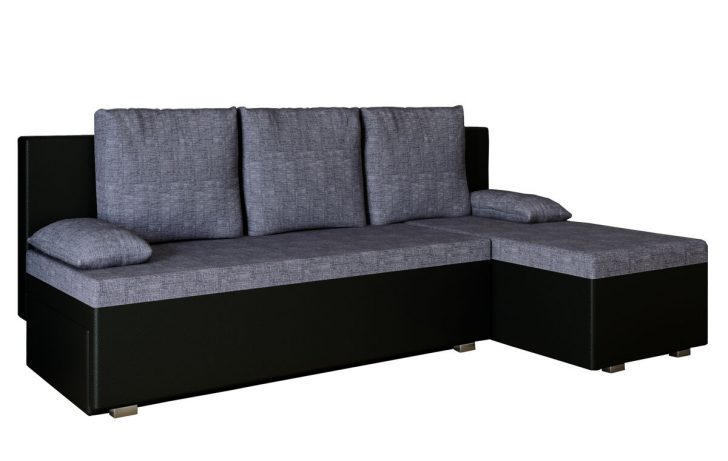 Medium Size of Sofa Mit Schlaffunktion Vcm Ecksofa Bettsofa Schlafsofa Couch Lounge Garten Bett Schubladen 180x200 Recamiere 2 Sitzer Relaxfunktion Karup Dauerschläfer Wk Sofa Sofa Mit Schlaffunktion