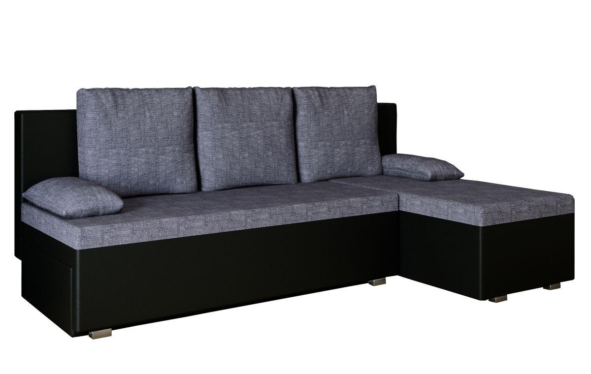 Full Size of Sofa Mit Schlaffunktion Vcm Ecksofa Bettsofa Schlafsofa Couch Lounge Garten Bett Schubladen 180x200 Recamiere 2 Sitzer Relaxfunktion Karup Dauerschläfer Wk Sofa Sofa Mit Schlaffunktion