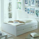 Bett 140x200 Günstig 38 2c Rundes Fhrung Betten 200x200 Komforthöhe Konfigurieren Schwebendes Nussbaum Weiß 160x200 Hunde Coole Paletten Schöne Kaufen Bett Bett 140x200 Günstig