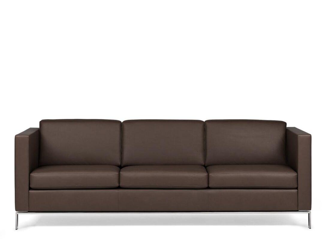 Large Size of Sofa Leder Braun Rustikal Chesterfield Gebraucht 3 Sitzer   Couch Vintage 3 2 1 Set Kaufen Walter Knoll Foster 500 Big Angebote Echtleder Stilecht Modernes Sofa Sofa Leder Braun