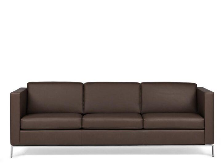 Medium Size of Sofa Leder Braun Rustikal Chesterfield Gebraucht 3 Sitzer   Couch Vintage 3 2 1 Set Kaufen Walter Knoll Foster 500 Big Angebote Echtleder Stilecht Modernes Sofa Sofa Leder Braun