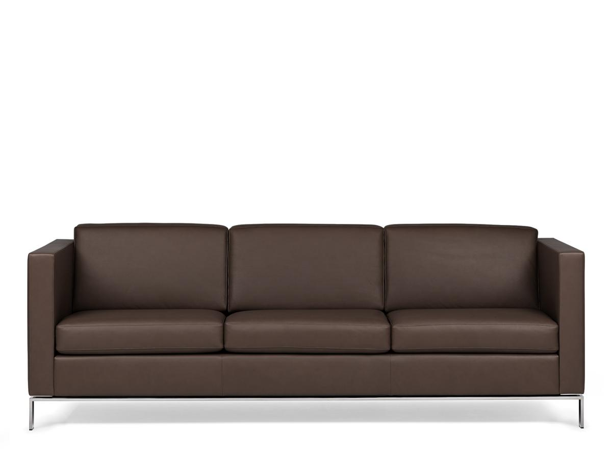Full Size of Sofa Leder Braun Rustikal Chesterfield Gebraucht 3 Sitzer   Couch Vintage 3 2 1 Set Kaufen Walter Knoll Foster 500 Big Angebote Echtleder Stilecht Modernes Sofa Sofa Leder Braun