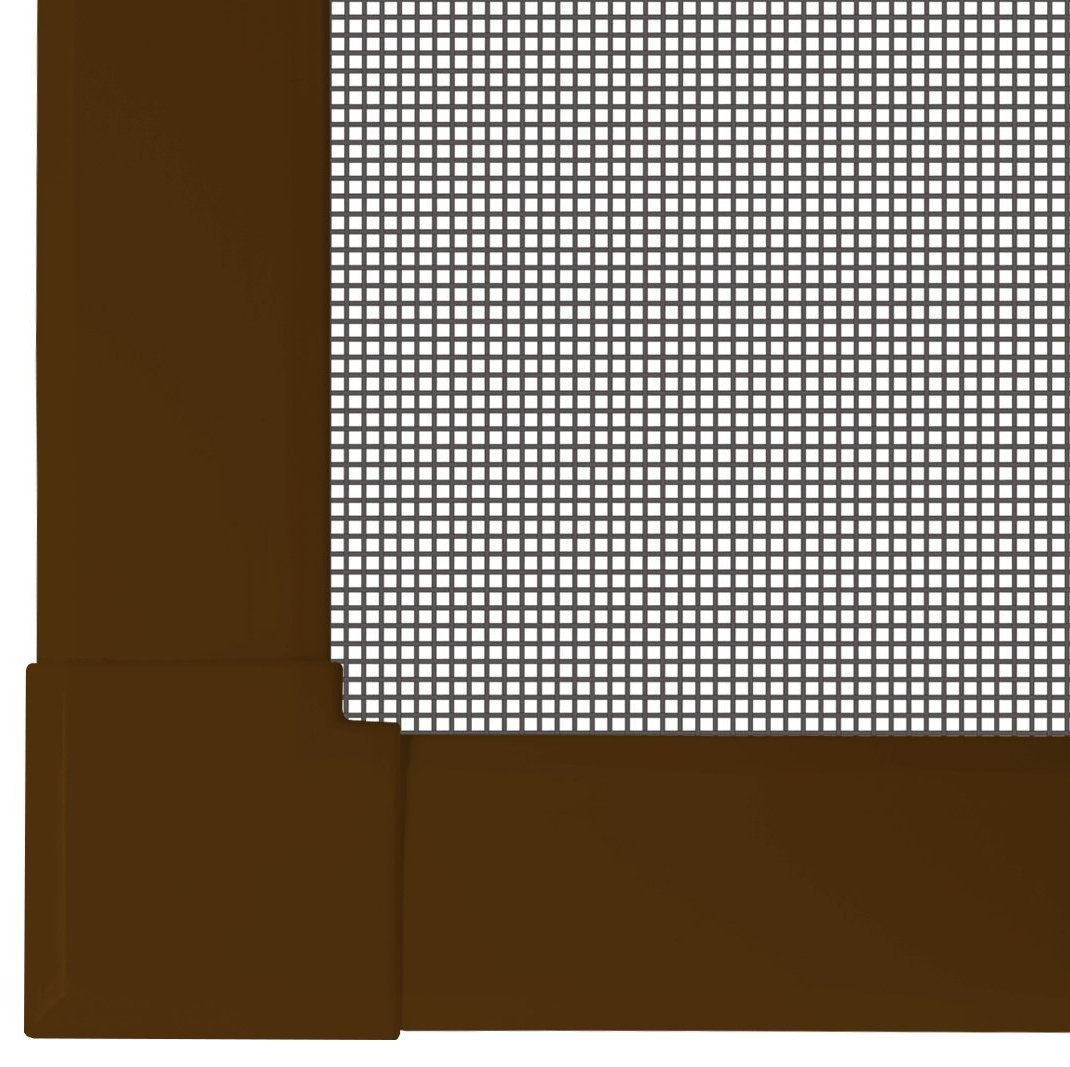 Full Size of Fenster Fliegengitter Magnetrahmen Rollo Alurahmen Test Insektenschutz Lidl Magnetisch Bei Magnet Living Art Mit Rahmen 2018 Testsieger Salamander Sonnenschutz Fenster Fenster Fliegengitter