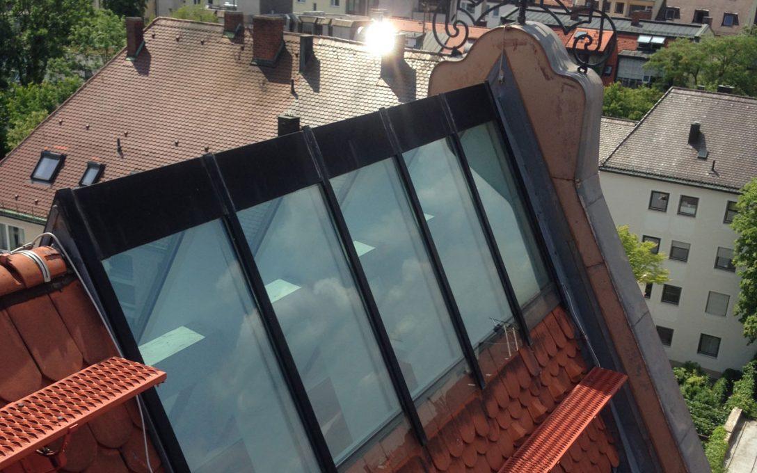 Large Size of Klebefolie Fenster Sichtschutzfolie Für Braun Sichtschutz Folie Rollos Innen Fliegengitter Einbruchschutz Rc3 Polnische Runde Fenster Wärmeschutzfolie Fenster