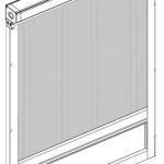 Fenster Konfigurieren Fenster Fenster Konfigurieren Besten Preis Ermitteln Kaufen Velux Neue Kosten Türen Polen Obi Kunststoff Jalousien Einbruchschutz Nachrüsten Felux Veka Preise Rollo