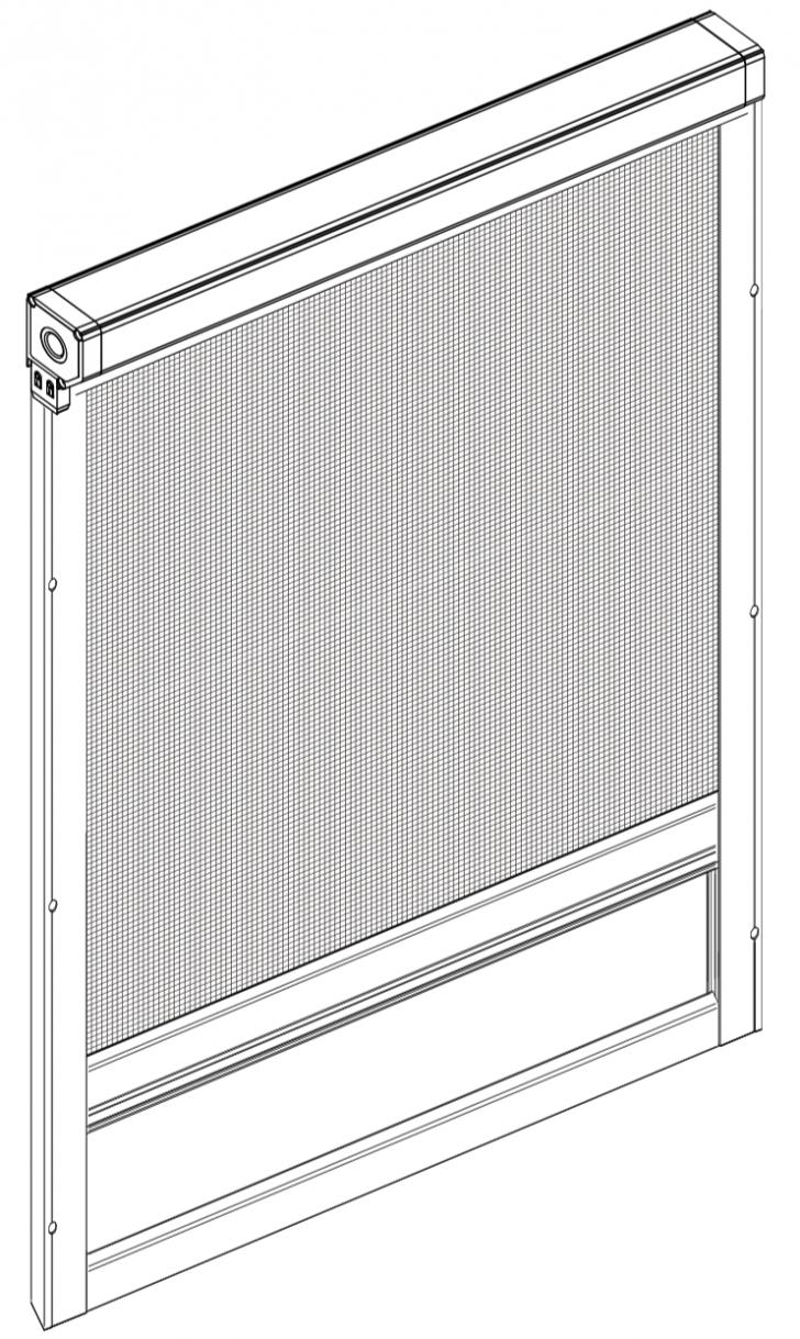 Medium Size of Fenster Konfigurieren Besten Preis Ermitteln Kaufen Velux Neue Kosten Türen Polen Obi Kunststoff Jalousien Einbruchschutz Nachrüsten Felux Veka Preise Rollo Fenster Fenster Konfigurieren