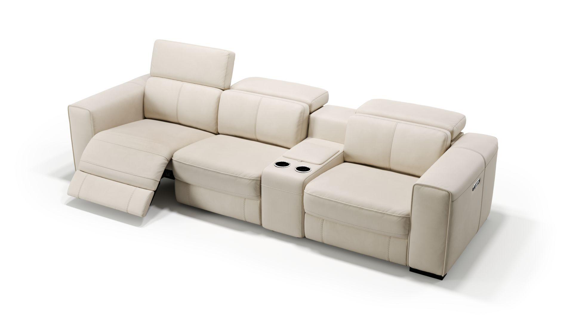 Full Size of Heimkino Sofa Leder Couch Elektrisch Himolla Relaxsofa Fernsehsofa Recliner Xora Musterring 3 Sitzer Elektrischer Relaxfunktion Kaufen Kinosofa Bovino 3er Sofa Heimkino Sofa