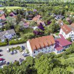 Bad Wimpfen Hotel Einbaustrahler Armatur Hotels In Kreuznach Badezimmer Deckenleuchte Regal Rollcontainer Salzuflen Wiessee Breaking Alle Staffeln Griesbach Bad Hotel Bad Windsheim