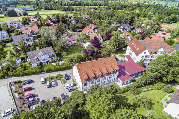 Medium Size of Bad Wimpfen Hotel Einbaustrahler Armatur Hotels In Kreuznach Badezimmer Deckenleuchte Regal Rollcontainer Salzuflen Wiessee Breaking Alle Staffeln Griesbach Bad Hotel Bad Windsheim