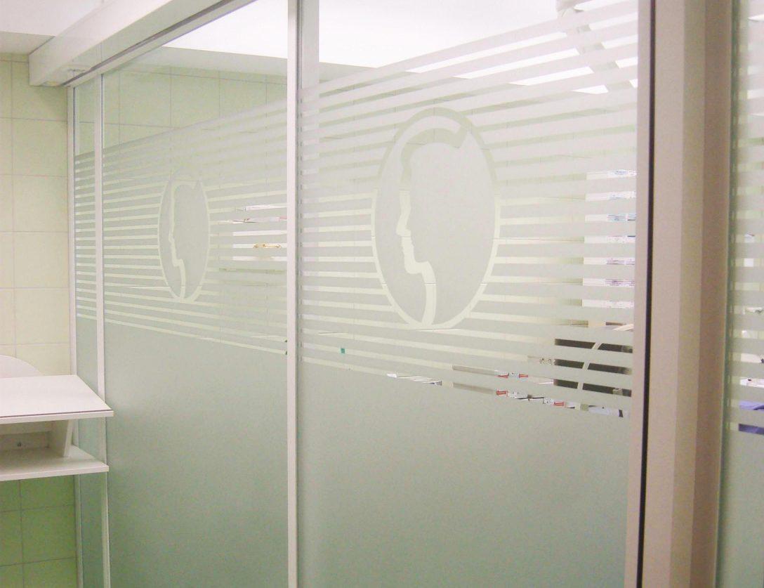 Large Size of Milchglasfolie Ein Perfekter Sichtschutz Fr Fenster Plus Einbruchschutz Erneuern Sichtschutzfolie Für Einbruchsicherung Drutex Test Tauschen Folien Plissee Fenster Fenster Sichtschutzfolie