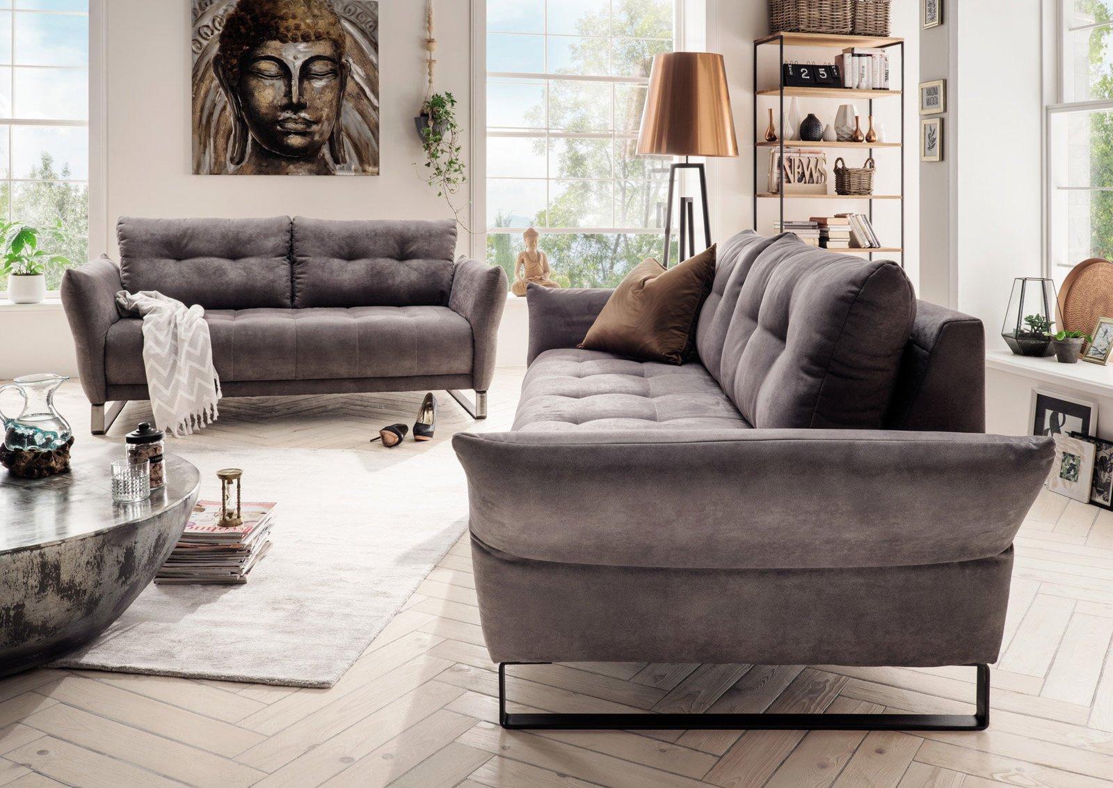 Full Size of Sofa Couch Manzoni Von Wohnglcklich Gnstig Bestellen Skanmbler Machalke Riess Ambiente 3 Sitzer Bullfrog Copperfield Modulares Hay Mags W Schillig Grün Ligne Sofa Günstige Sofa