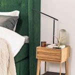 Jensen Betten Bett Cleveres Kpfchen Mbel Verkaufen Ruf Betten Test Wohnwert Poco Nolte Französische Rauch Innocent Designer Bock Günstig Kaufen Ikea 160x200 Außergewöhnliche