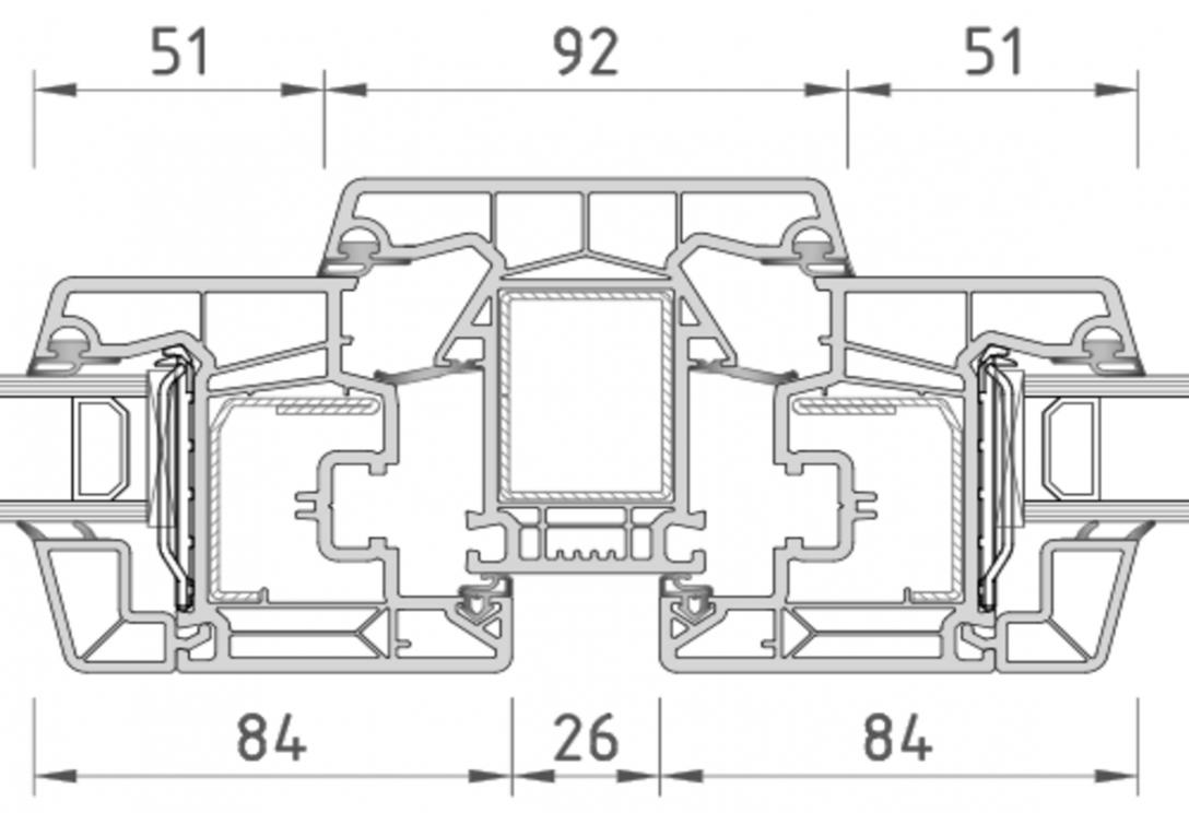 Large Size of Zweiflgelige Fenster Bestellen Fertigfensterde Salamander Obi Verdunkeln Preisvergleich Auf Maß Wärmeschutzfolie Velux Preise Sonnenschutzfolie Innen Fenster Standardmaße Fenster