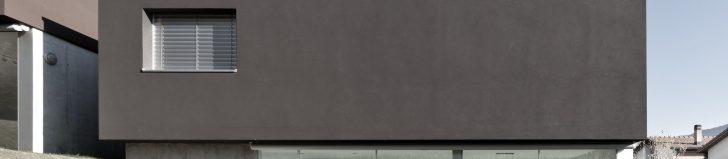 Medium Size of Einbruchsichere Fenster Sicherheitsfenster Preise Fr Wk2 Wk3 Wk4 Rc Neufferde Einbruchschutz Stange Insektenschutzrollo Zwangsbelüftung Nachrüsten Fenster Einbruchsichere Fenster