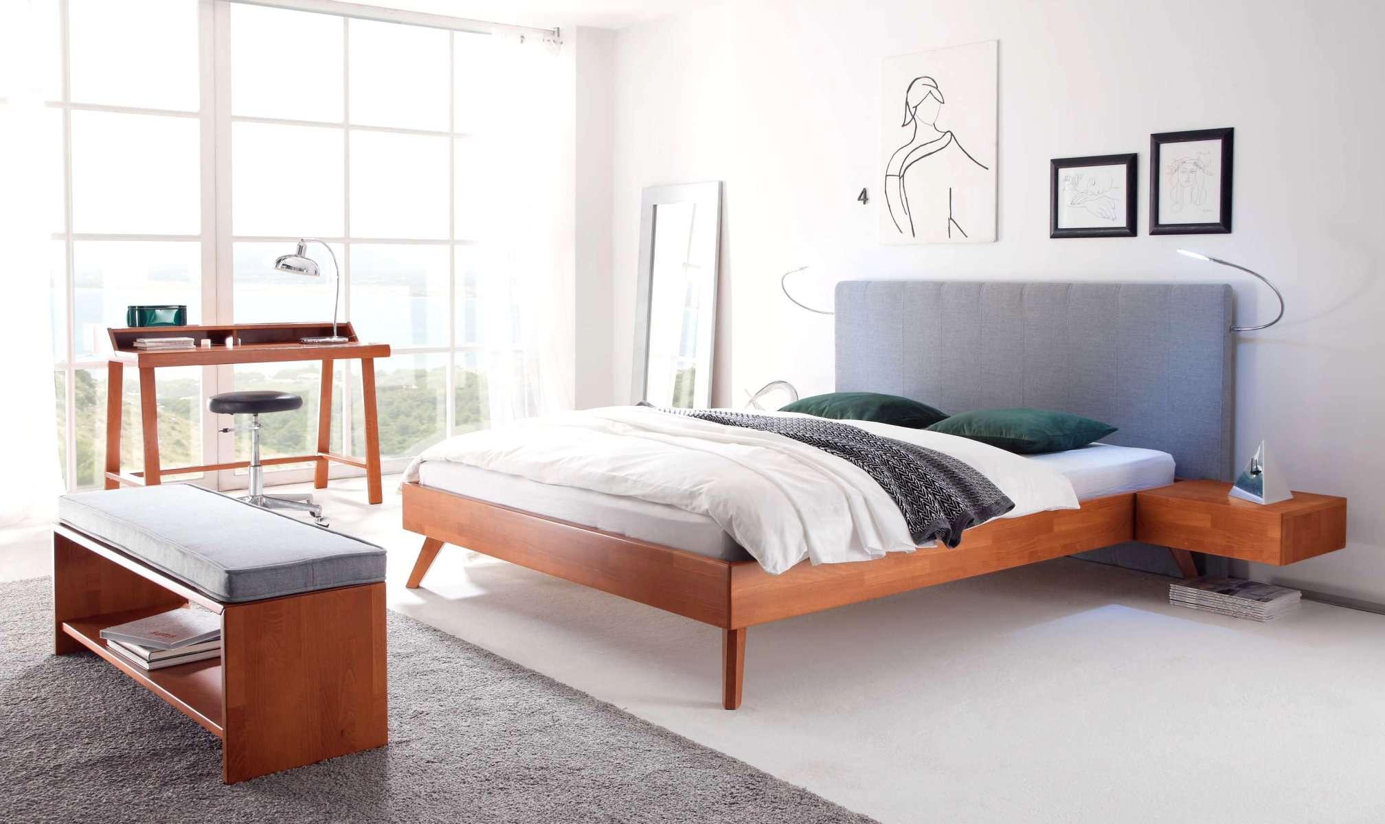 Full Size of Woodline Classic Lenno Kopfteil Colina L 140 200 220 Meise Betten Luxus Runde Schlafzimmer Französische Jensen Köln Schöne Günstig Kaufen Jabo Hohe Poco Bett Jabo Betten