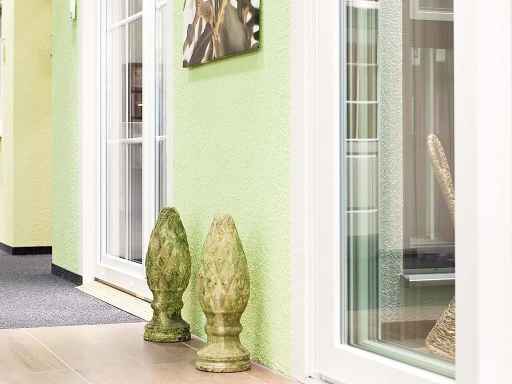 Full Size of Fenster Standardmaße Kosten Neue Mit Eingebauten Rolladen Günstige Pvc Weihnachtsbeleuchtung Putzen Insektenschutz Veka Einbauen Online Konfigurieren Fenster Sonnenschutz Fenster