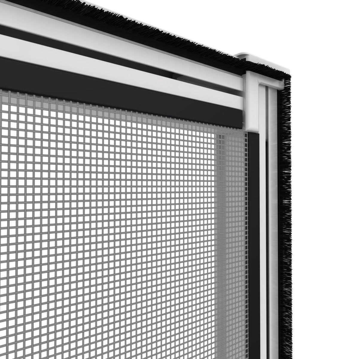 Full Size of Fenster Fliegengitter Easy Life Alu Proline Standardmaße Rollo Insektenschutzgitter Veka Preise Einbruchschutz Nachrüsten Einbruchschutzfolie Kunststoff Fenster Fenster Fliegengitter