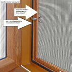 Fenster Fliegengitter Fenster Fenster Fliegengitter Selber Bauen Insektenschutz Magnet Erfahrungen Easymaxx Living Art Testsieger Magnetrahmen Test 2019 Lidl Rahmen 2017 Golden Oak Alu