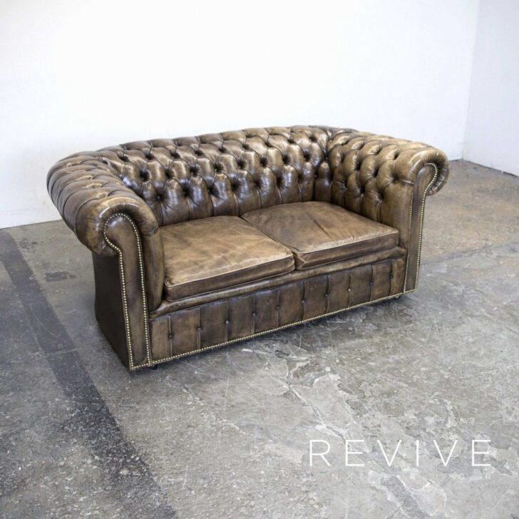 Medium Size of Sofa Grau Weiß Teppich Schwarz Wei Einzigartig Couch Luxus Hängeschrank Hochglanz Wohnzimmer Mit Elektrischer Sitztiefenverstellung 3 Sitzer Kunstleder Sofa Sofa Grau Weiß
