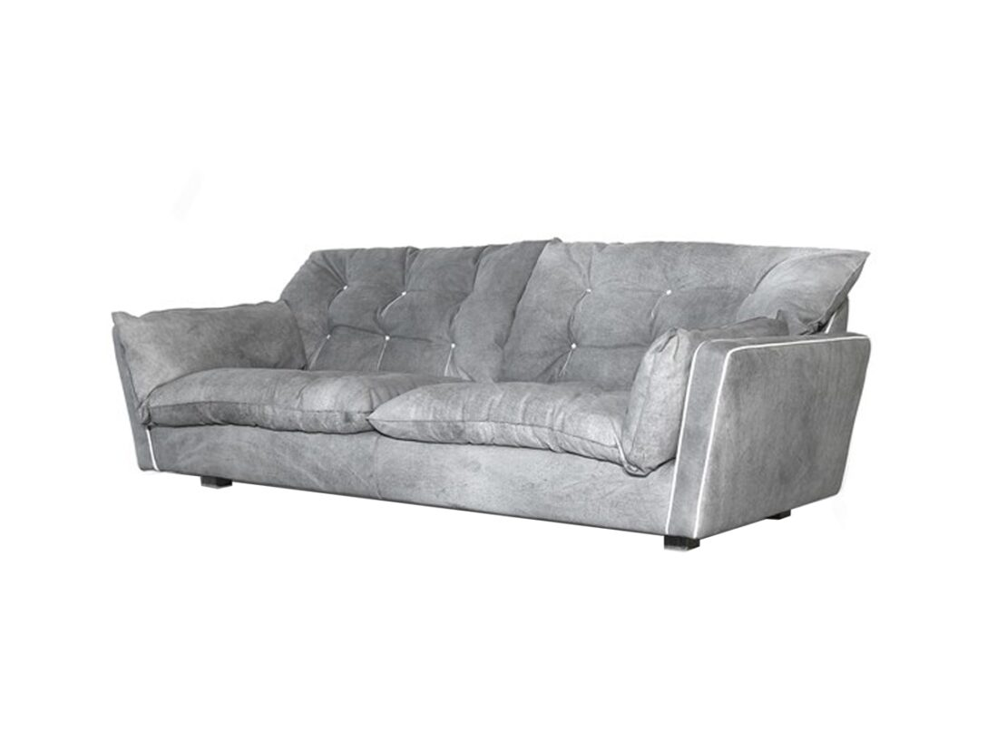 Large Size of Baxter Furniture Sofa Paola Navone Tactile Criteria Collection Budapest Made In Italy Sale Chester Moon Casablanca Viktor Housse Jonathan Adler List Preis Sofa Baxter Sofa